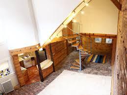 simple design splendid home exercise room design layout design
