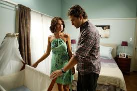 rachel and kit u0027s cliff edge thriller episode home and away