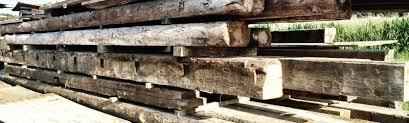Barn Wood For Sale Ontario Appalachian Woods Reclaimed Lumber