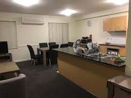 Allphones Arena Floor Plan by Caulta Apartments Sydney Australia Booking Com
