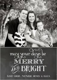 diy christmas card photoshop all ideas about christmas and happy