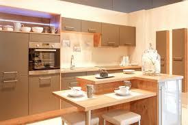 cuisine plus le mans cuisine plus le mans frais stock 50 élégant s de cuisine plus le