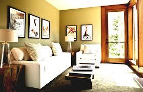 Diy Small Desk Ideas by Bedroom Desks Home Design Fantastic Small Desk For Image