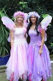 Ebay Halloween Costumes Size Size Fairy Dress Gothic Costume Halloween