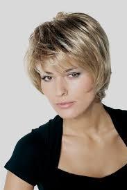 modele de coupe de cheveux mi images de modele coiffure mi modele de coiffure mi