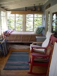 8 best sun porches images on pinterest home sunroom ideas and