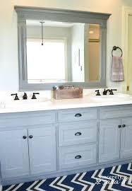 bathroom cabinet painting ideas bathroom cabinet paint ideas spurinteractive com