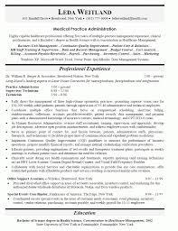 free resume templates general cv examples uk sample for teachers