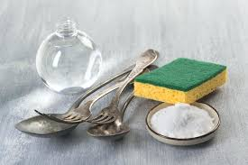 how to unclog a sink with baking soda and vinegar how to unclog a sink with baking soda and vinegar unclog sink baking