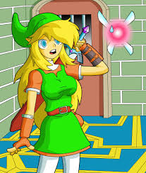 link navi s bad advice by clovis15 png image jpeg 850