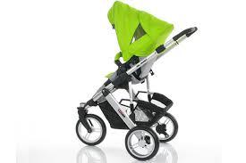 abc design kinderwagen cobra abc design cobra review pushchairs reviews pushchairs travel