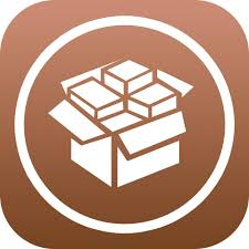 Home Design Story Ifile by How To Fix Boot Loop On A Jailbroken Iphone Or Ipad With U0027no