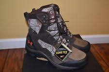s justin boots size 12 justin boots mens jow camo cap realtree xtra one size ebay