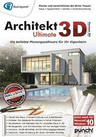 Wohnzimmer Einrichten Programm Kostenlos Inneneinrichtung 3d Planen Kostenlos Software Inneneinrichtung In