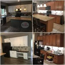 is semi gloss for kitchen cabinets what sheen to use when painting my kitchen the picky