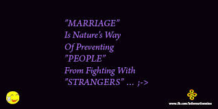 Belated Wedding Card Marriage Sms Wedding Belated Wishes Cards Sms Quotes Pics And