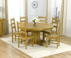 floor seating dining table low seating dining table enchanting round dining table for 6 round