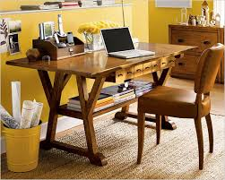 Ava Desk Pottery Barn Pottery Barn Office Desk Desk Ideas