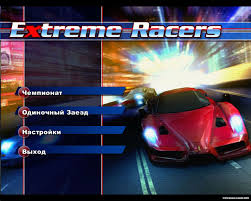 monster truck racing games free download monster truck challenge free download
