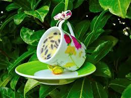 fabrication mangeoire oiseaux récup u0027 réalisez une mangeoire à oiseaux détente jardin