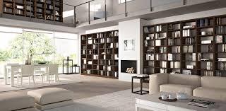 Libreria Cubi Ikea by Soggiorni Ikea Praticita Ed Estetica In Uno Tappeto Shaggy Bianco