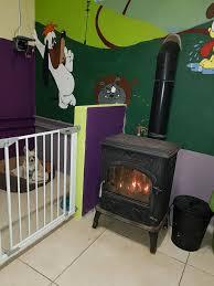 dottie u0027s doghouse