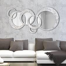 Target Wall Mirrors by Mirrors Awesome Circle Mirror Wall Decor 40