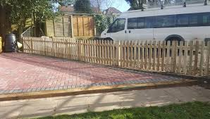 contact us for beautiful garden walls in the oldbury area