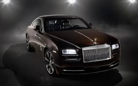 rolls royce wraith wallpaper sparkly rolls royce wraith wallpaper car wallpapers 50569