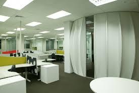 nz magazines tse architects