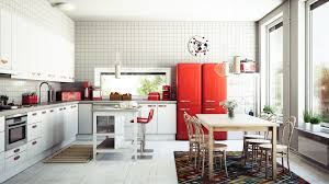 what color appliances with blue cabinets how to the color of your kitchen appliances