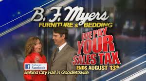 Bf Myers Warehouse by Bf Myers Sales Tax Holiday Bedding 15 Hd Youtube