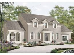 House Plans With Inlaw Apartment 28 House Plans With Inlaw Apartment Ranch House Plans With