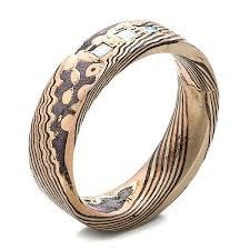 gold male rings images Gold male wedding rings mens rose gold wedding rings uk jpg