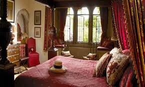 Medieval Bedroom Decor by Bedroom Medieval Bedrooms 10912211028201752 Medieval Bedrooms