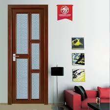 bathroom door designs bathroom doors design completure co