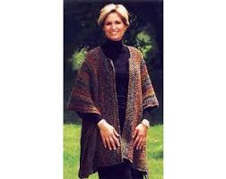 crochet wrap wrap pattern crochet lion brand yarn