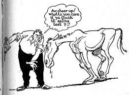 drawings of cartoon horses free download clip art free clip