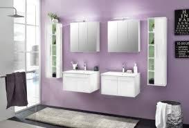 fernseher f r badezimmer tv hngeschrank wohnwand vigo new viii design mediawand modernes