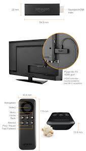 googlehow to preorder for black friday on amazon amazon fire tv stick amazon co uk streaming media player