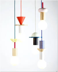 where to buy a pendant light 3d archive design ideas 18 in jacobs