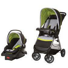 High Chairs At Babies R Us Car Seat Baby Car Seat And Stroller Safety St Amble Quad Travel