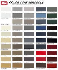 vinyl paint colors gbodyforum u002778 u002788 general motors a g body