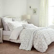 apple green bedding sets betsy bed linen at bedeck 1951
