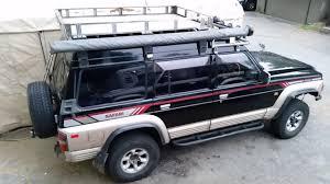 nissan safari lifted for sale 1993 nissan patrol ih8mud forum