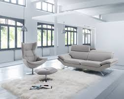 canapé m salon monsieur meuble quimper canapé fauteuil concarneau bénodet