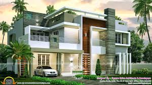 contemporary house designs and floor plans decoration contemporary houses design