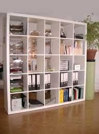 Cube Room Divider - 124 best home room divider cube units images on pinterest cube