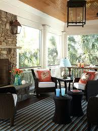 patio ideas small enclosed front porch decorating ideas diy