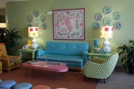 retro livingroom living room design ideas in retro style 30 exles as